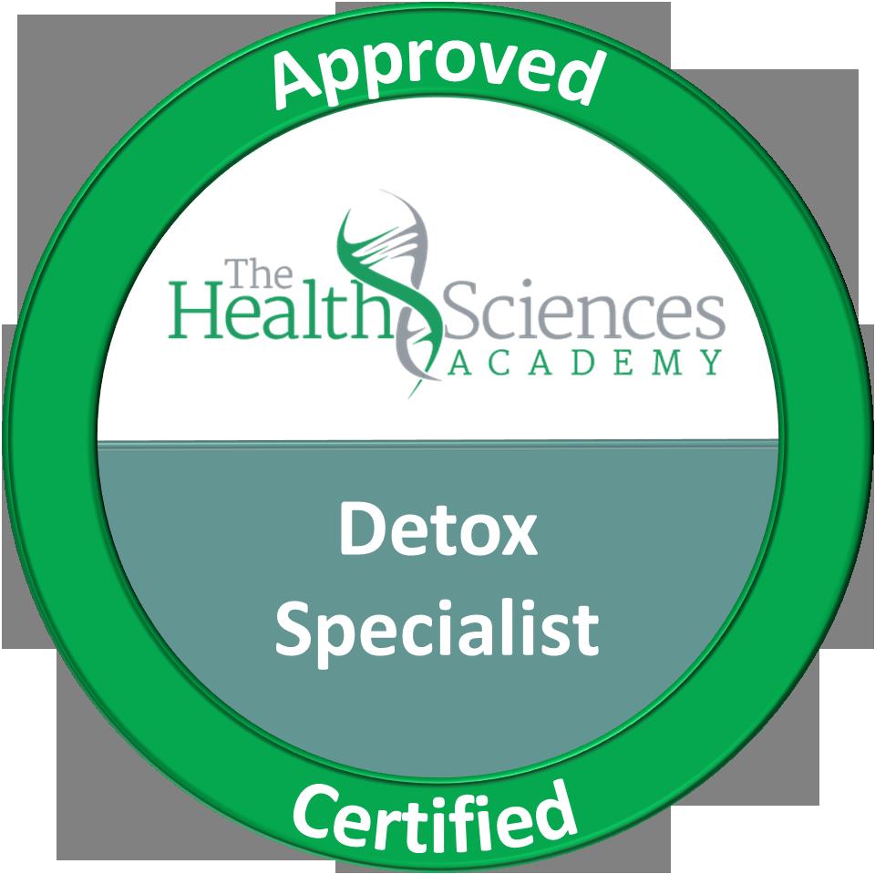 THSA-Badge-Detox-Specialist