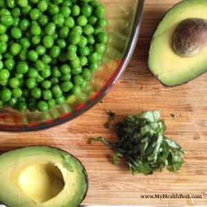 pea_avocado_soup_prep1