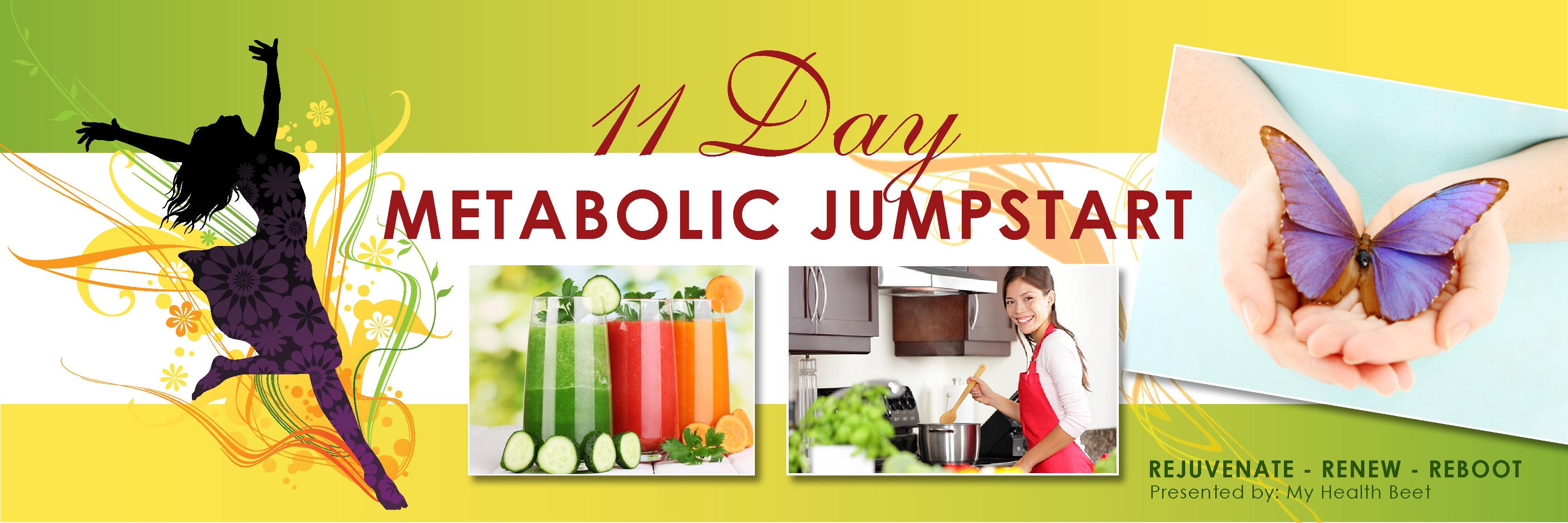 Hormone health program 14 day cleanse my health beet web banner jumpstart 1 r4 malvernweather Images