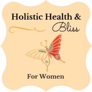 health_bliss_for_women